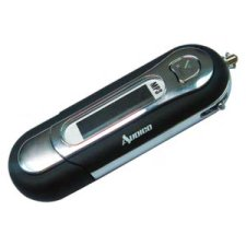 MP3 player 2007