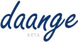 Logo Daange